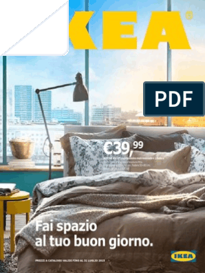 Pax Ballstad Guardaroba Angolare.Ikea Catalogue It Mattress Glasses