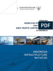 Kemitraan Ausi-Indo201009011252190.an Overview of Urban Mobility and the Implementation of an Area Traffic Control System in Surabaya Ina