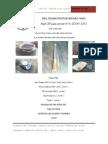Buku Tahunan Mekanika Tanah Angk08