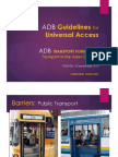 ADBTF14_A2 ADB Guidelines for Universal Access