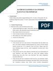 soal rekayasa fondasi.pdf