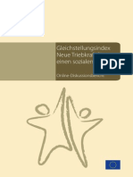 Mh0213844dec PDF.web