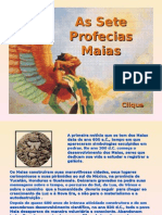 6044715-as-sete-profecias-maias