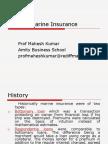 128205142-22713501-Marine-Insurance