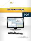 proscreener.pdf