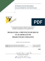 Dissertacao_PrevencaoRiscos_Cofragens