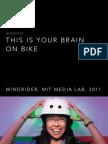 ADBTF14_F Mind Rider