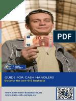 Web Ecb Cashier Bro 10euro en Cut