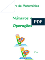 Ficheirodematematica2ano 110227070242 Phpapp02.Doc 1
