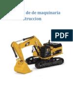 Manual de maquinaria de la construccion.docx