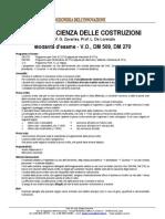 Regole esami__2435398.pdf