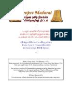 Seepappuranam_Kandam3 Padalam 12-25 Songs 608-1403