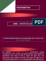 1.0 - Psicrometria VCZ (1)