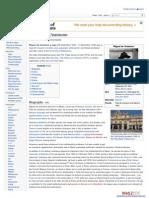 En Wikipedia Org(1)
