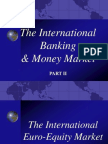 International Equitymarket 02