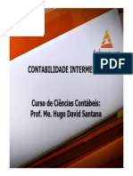 A2 CCO4 Contabilidade Intermediaria Videoaula Revisao de Conteudo