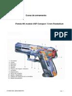 Parabellum (2).pdf