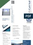 Folheto_publicidade_infogenial