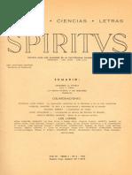 Cano Fundacion Catedra Derecho de Regadio 1939