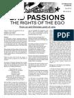dark-nights-15.pdf