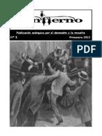 N°05.pdf