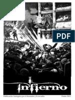 N°07.pdf