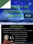 PROYECTOS DE INVESTIGACION CIENTIFICAacabado.pptx