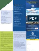 Hipave Brochure