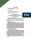 ley28296de restauracio y el patrimonio cultural.pdf