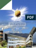 ESTATUTO_UPLA_2013