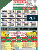 222035_1260799815Moneysaver Shopping Guide