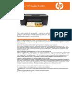 Impressora F4580.pdf