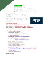 Socket UDP