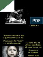 Educar.pps