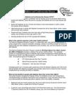 CVD FactSheet