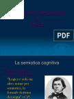 Peirce Prato Bellucci1