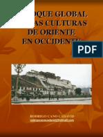 culturadeorienteyoccidente-090318071953-phpapp02.ppt
