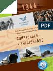 Guia de Lugares de Visita y Museos Batalla de Normandia