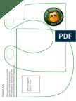 Toddler bib.pdf