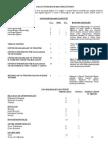 y.lisans Doktora2014 Güz 5 2