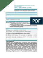 Direito Financeiro Tributario II Plano 2