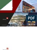 Guia_Ospinas_interactivo (1).pdf