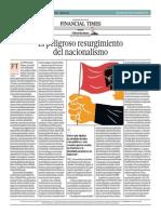 El peligroso resurgimiento del nacionalismo.pdf