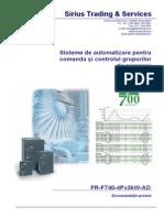 P401 GrupPompare FR F740 4Px3kW AD Ver01