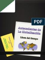 laglobalizacin-121122212132-phpapp01