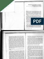 4 História Das Disciplinas Escolaresperspectivas de Análise LUCIOLA LICIONIO de C P SANTOS