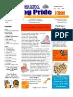 Yale Junior High Sept Oct 2009 Newsletter E Version[1]