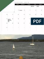 Landscapes of Northwest Ireland