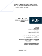 051_-_Tehnica_legislativa