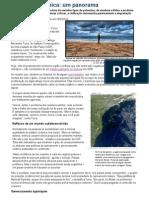 2014 Texto sobre oceanos.pdf